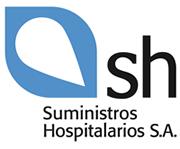 Suministros Hospitalarios