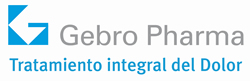 LABORATORIOS GEBRO PHARMA