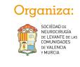 Sociedad de Neurocirugía de Levante de las Comunidades de Valencia y Murcia (SNCL)