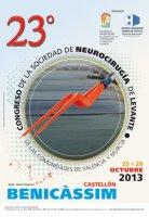 23º Congreso de la Sociedad de Neurocirugía de Levante de las Comunidades de Valencia y Murcia