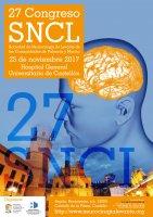 27 Congreso de la Sociedad de Neurocirugía de Levante de las Comunidades de Valencia y Murcia (SNCL)