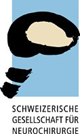 www.swissneurosurgery.ch