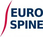 www.eurospine.org