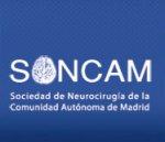 www.soncam.org